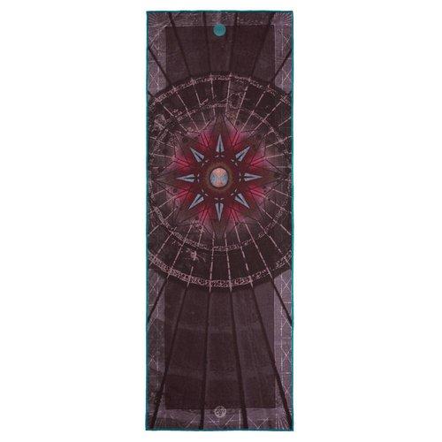 Yogitoes, yoga handdoeken Yogitoes® yoga towel - Loka 2.0