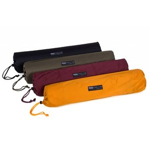 YOGISTAR Yoga Mat Draagtas Basic