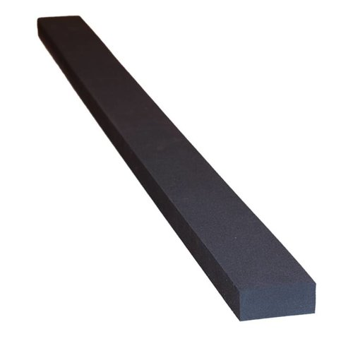 Merkloos Critical alignment strip / Yoga strip