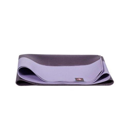 Manduka Yoga Mat eKO SuperLite  Sayan - Manduka