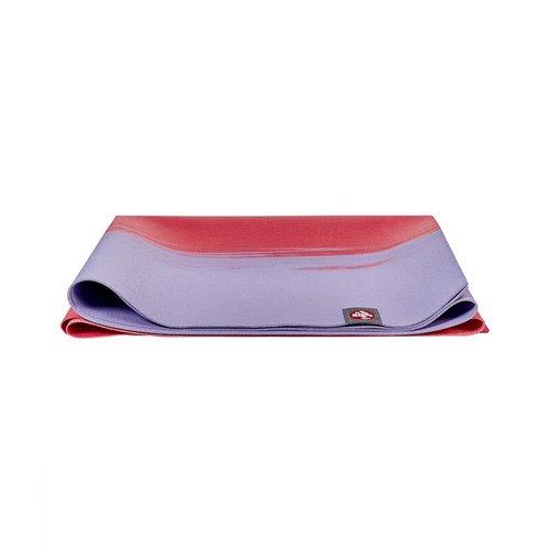 Manduka Yoga Mat eKO SuperLite Esperance Stripe- Manduka