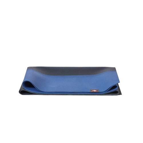 Manduka Yoga Mat eKO SuperLite  Midnight Stripe - Manduka