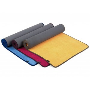 YOGISTAR Yoga Mat Light