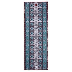 Manduka Yoga Handdoek Yogitoes - Kadian