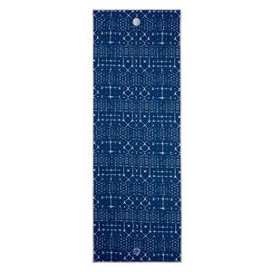 Manduka Yoga Handdoek Yogitoes - Star Dye