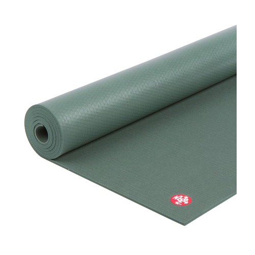 Manduka Manduka PROlite Black Sage Long