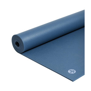 Manduka Yoga Mat Long PROlite Odyssey