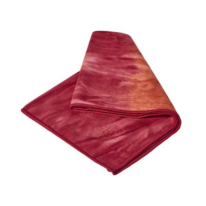 Manduka Yoga Hand Towel eQua® 16 Esperance