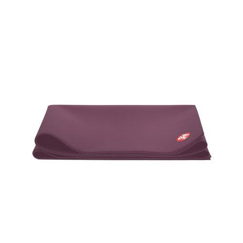 Manduka Yoga Mat PROTravel Indulge