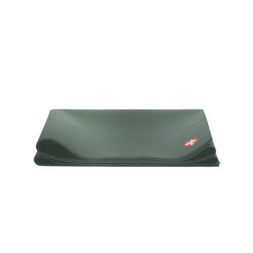 Manduka Yoga Mat PROTravel Black Sage