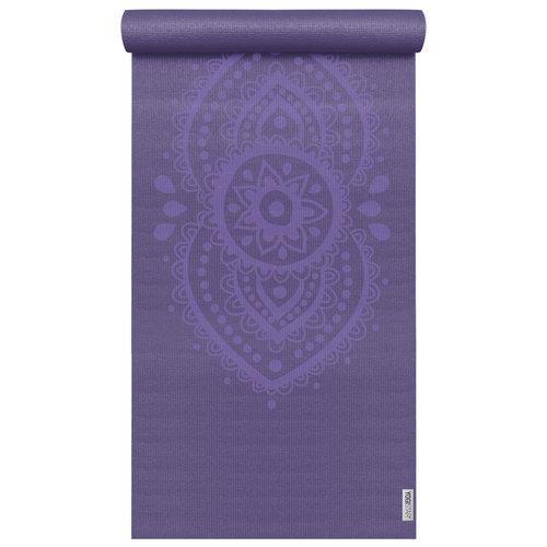 YOGISTAR Yoga Mat Ajna Chakra