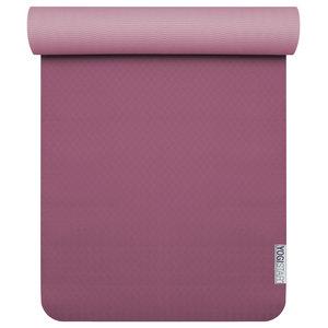 YOGISTAR Yoga Mat Pro