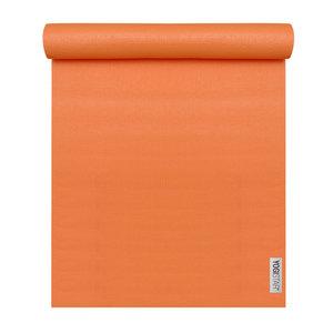 YOGISTAR Yoga Mat Kids Oranje