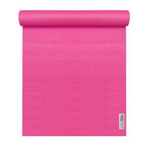 YOGISTAR Yogamat Kids Pink