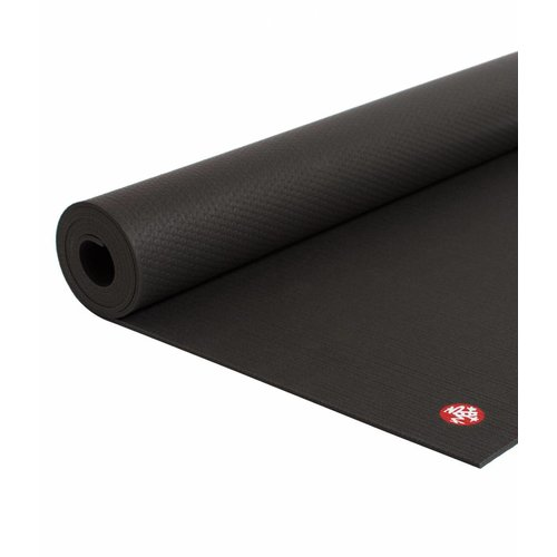 Manduka Yogamat PROlite - Black