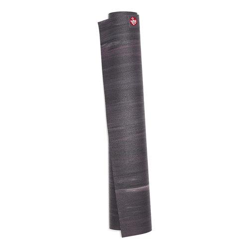 Manduka Yoga Mat eKO SuperLite Black Amethyst Marbled