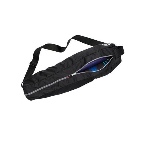 Manduka Yoga mat Draagtas Go Light 3.0 Black