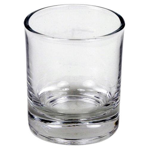 Glas Voor Votief Kaarsjes
