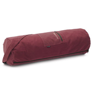 YOGISTAR Yoga Mat Tas Groot 73 cm. katoen