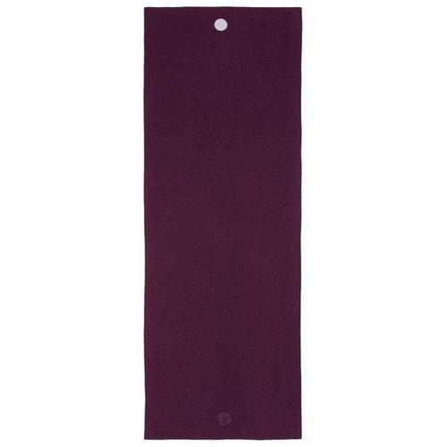 Yogitoes, yoga handdoeken Yogitoes® yoga towel - Indulge