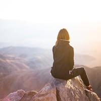 4 punten waar je op moet letten als je een meditatiekussen gaat kopen.