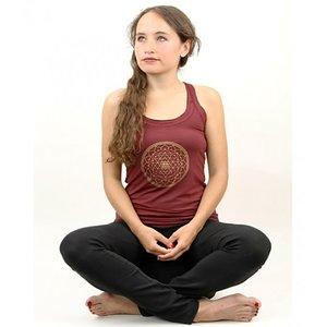 Yoga Top Yantra
