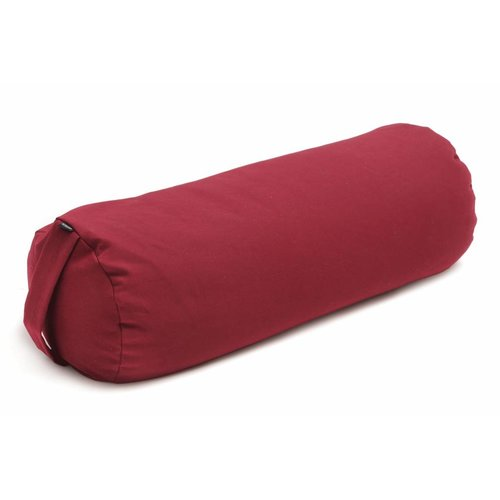 YOGISTAR Yoga Bolster