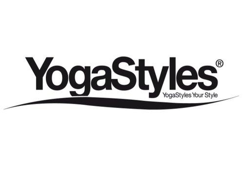 YogaStyles
