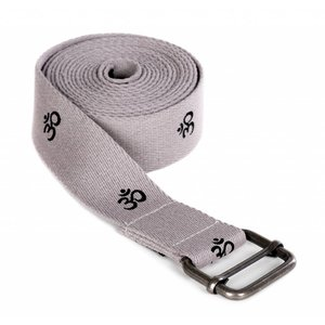 YOGISTAR Yoga Riem OM