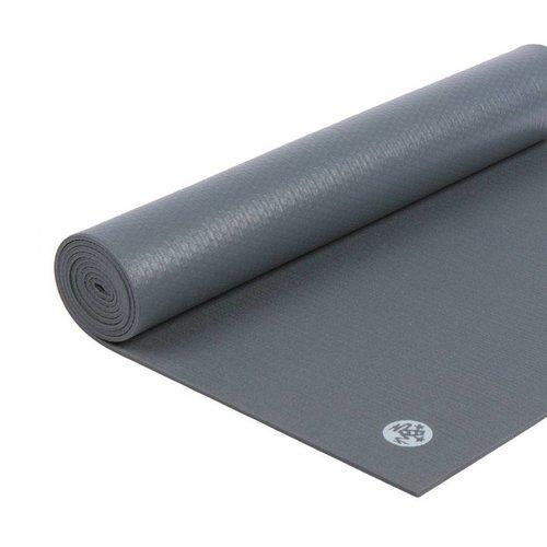 Manduka Yoga Mat PROlite Thunder