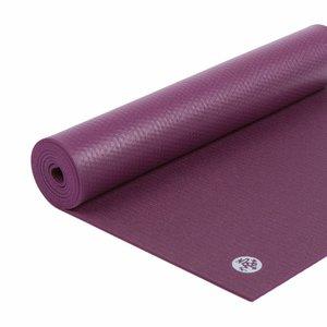 Manduka Yoga Mat PROlite Indulge