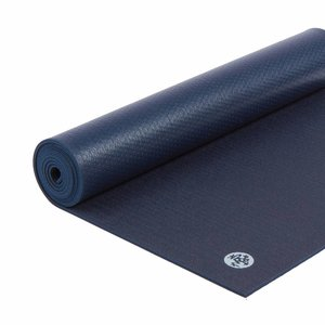 Manduka Yoga Mat PROlite Midnight