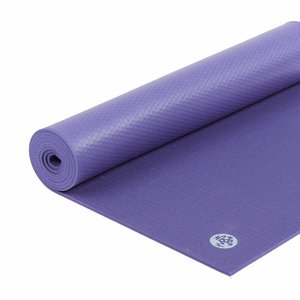 Manduka Yoga Mat PROlite Purple