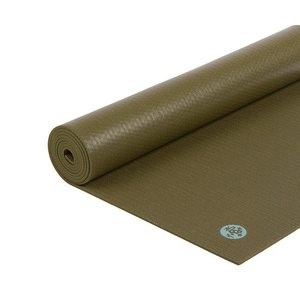 Manduka Yoga Mat PROlite Opa