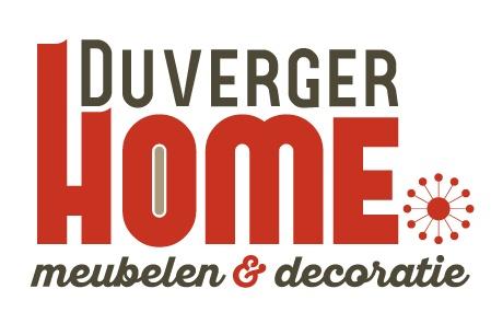 Duverger