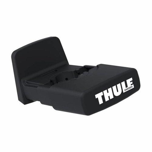 Thule Yepp Nexxt Onderdelen en Accessoires