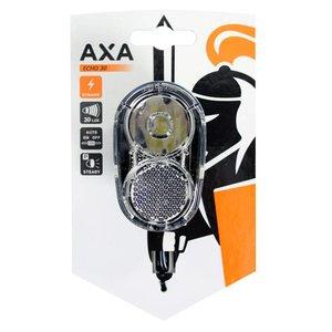 Axa koplamp Echo Led 30 Lux auto