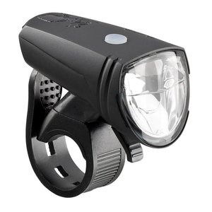Axa koplamp Greenline 15 Lux Usb
