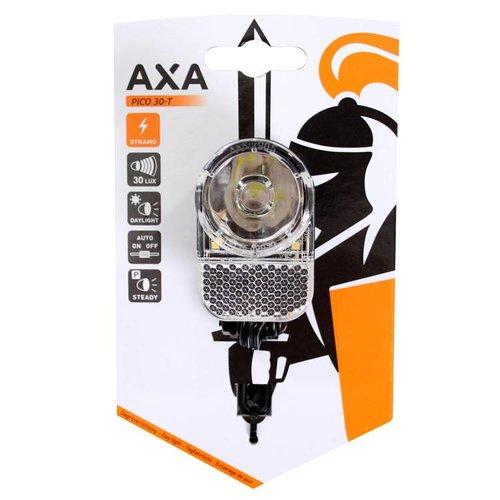 Axa koplamp Pico30-T led auto
