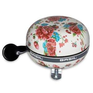 Basil bel Ding Dong 80mm Bloom wt