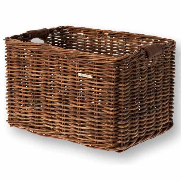 mand riet Dorset Large brown