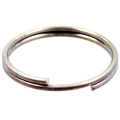 Bobike ring Mini