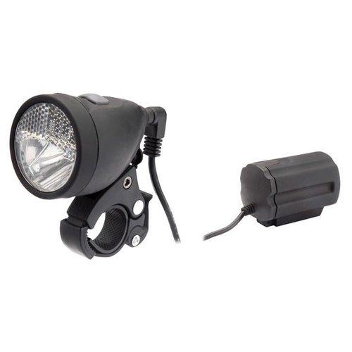 IKZI koplamp High Tech 3w led