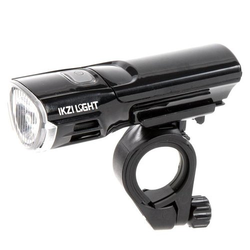 IKZI koplamp Mr Brightside 3w led