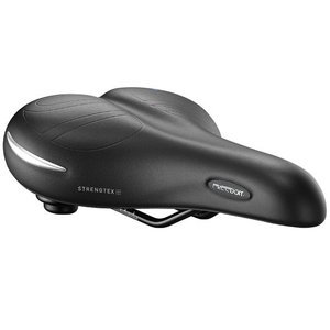 Selle Royal fietszadel 5119 H Freedom gel