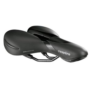 Selle Royal fietszadel 5131 H Respiro Moderate
