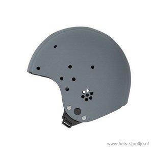EGG helmet S