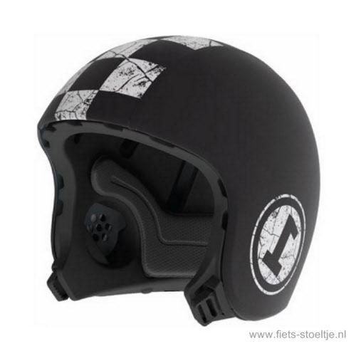 EGG Helm Skin Nino Medium