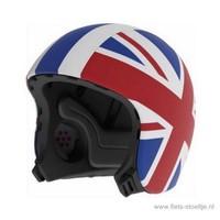 Helm Skin Jack Small