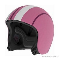 Helm Skin Niki Small